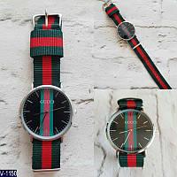 Часы V-1150 () — купить Аксессуары оптом и в розницу в одессе 7км