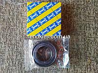 Подшипник передней ступицы Renault Master II,Opel Movano 84x49x48 c 2002(FC40918.S02)