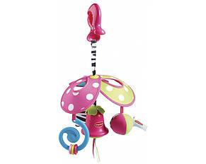 """Мобиль на прищепке """"Pack & Go"""" и Маленькая принцесса Tiny Love, фото 2"""