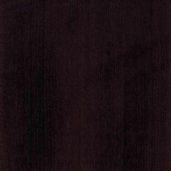 Дуб Сорано чёрно-коричневый Дуб Феррара черно-коричневый H1137