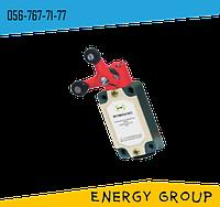 Выключатель путевой ВП15М4234-4-54 У2