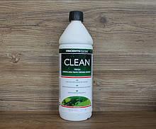 Средство для очистки пятен цемента, раствора, Clean, 1 litre, Vincents Polyline