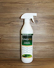 Очищувач цвілі з відбілюючим ефектом, Fungi pro, 0.75 літровий, Vincents Polyline