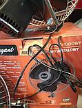 Вентилятор автомобильный Польша! Elegant 12v, фото 3