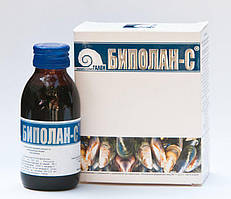 Биполан-С