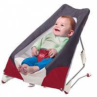 Кресло шезлонг переносной для ребенка Tiny Love 1801406130