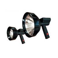 Фара-искатель светодиодный