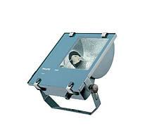 Прожектор RVP151 MHN–TD 70W IC S PHILIPS