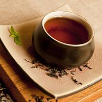 Ароматизатор TPA Black Tea Deluxe (Черный чай делюкс)