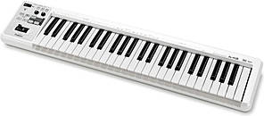 Миди-клавиатуры Roland A-49