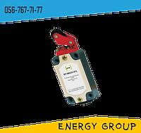 Выключатель путевой ВП15М4235-4-54 У2