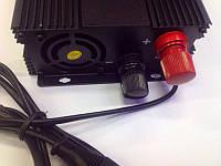 Автомобильный преобразователь UKC 12V-220V 3000W