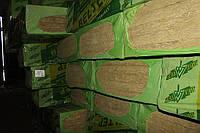 Базальтовая вата БЕЛТЕП ФАСАД 12 50 мм (135 кг/м3), фото 1