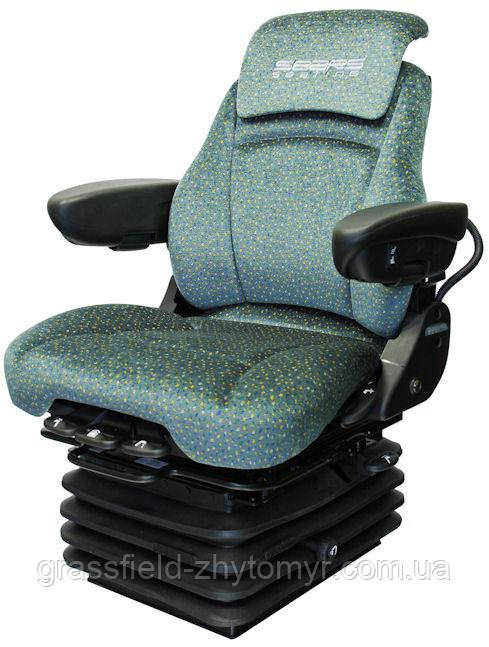 Тракторне сидіння D5575A