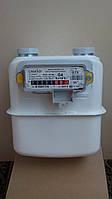 Правильный Счетчик газа Самгаз G4 RS/2001-22