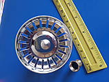 Евросетка пробка-мусоросборник + винт для сифона, фото 3