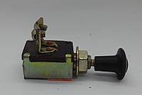 Тумблер включения света + провода к-т 180N