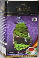 Чай черный Rhansar FBOP TIPS, 100 гр.