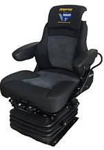 Тракторне сидіння D5500