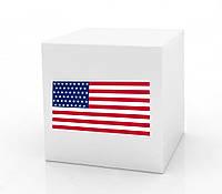 Доставка товаров из США. Моментальный выкуп