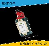 Выключатель путевой ВП15М4236-4-54 У2