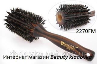 Расческа Salon Professional 2270FM
