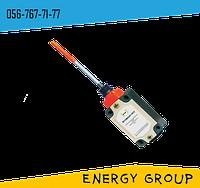 Выключатель путевой ВП15М4241-4-54 У2