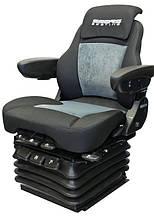 Тракторне сидіння D5585