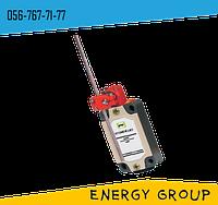 Выключатель путевой ВП15М4242-4-54 У2