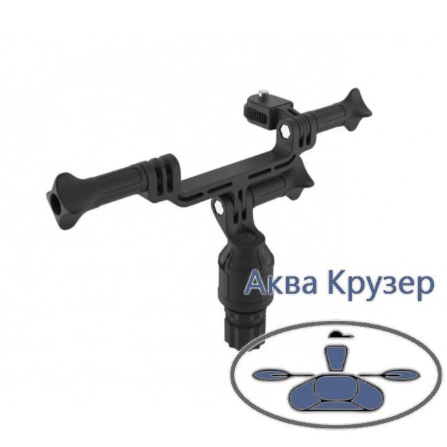 Borika FASTen Ng001 Тримач для установки камери або портативних навігаційних вогнів