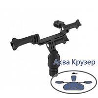 Borika FASTen Ng001 Держатель для установки камеры или портативных навигационных огней