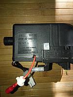 Топковий автомат (автомат горіння) Riello R. B. L 557 SE