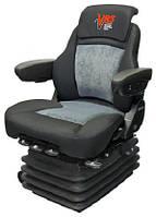 Тракторне сидіння D5590