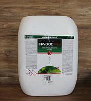 Антипирен Inwood Fire B, прозрачный, 10 litre, Vincents Polyline