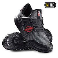 M-Tac кроссовки Trainer Pro Black GT-13446-2-BK, фото 1