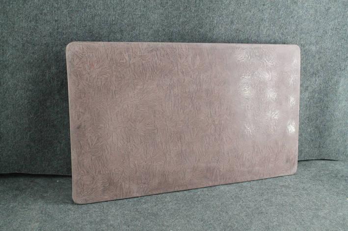 Ізморозь винний 800GK5IZSI122, фото 2