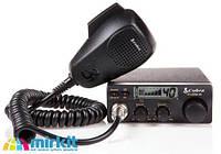 Автомобильная радиостанция COBRA 19 ULTRA III MOD /  Автомобільна радіостанція COBRA 19 ULTRA III MOD