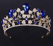 Свадебная бижутерия оптом! Добавлены новые свадебные короны, комплекты бижутерии и серьги.
