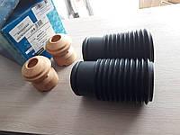 Комплект пыльников и отбойников амортизатора OPEL Astra F / OPEL Astra Classic