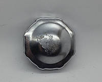 Крышка бака+сетка (под потайную горловину ) 190N
