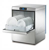 Посудомоечная машина профессиональная COMPACK Х54Е