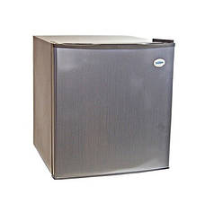 Мини-холодильник SIGMA BC-48