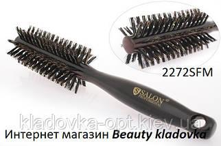 Расческа Salon Professional 2272SFM