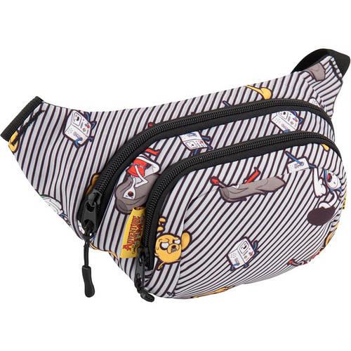 d2da205da68a Рюкзаки, ранцы, сумки для обуви Kite. Товары и услуги компании