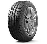 Michelin PRIMACY 4 215/50 R17 95W XL FR