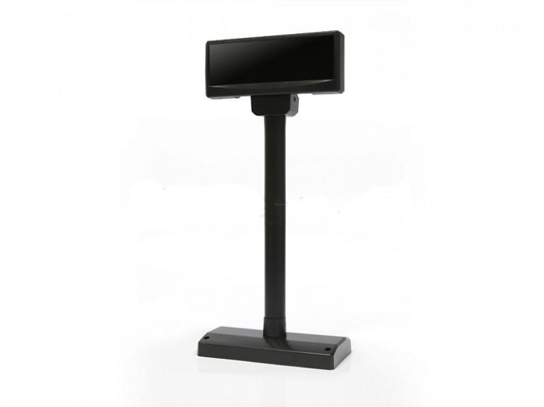 Дисплей покупателя  LPOS-II-VFD-2029D