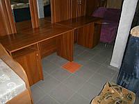Стол письменный б/у, фото 1