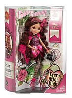 Кукла Эвер Афтер Хай Браер Бьюти базовая Ever After High Briar Beauty Doll