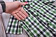 """Пісочник """"Strict"""", Зелена клітка, фото 5"""