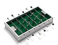 Футбол мини (20,5х17х3 см)